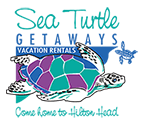 Sea Turtle Getaways - Hilton Head Vacation Rentals